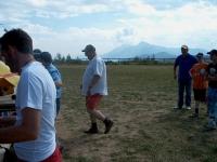 Scuola di volo 2006-26