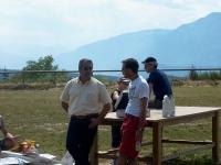 Scuola di volo 2006-29