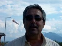 Scuola di volo 2006-33