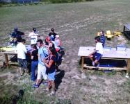 Scuola di volo 2006-58