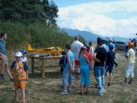 Scuola di volo 2006-9