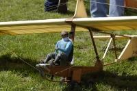 Aerotranio 2007-102