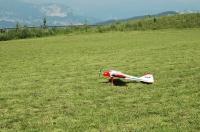 Aerotranio 2007-104
