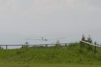 Aerotranio 2007-10