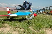 Aerotranio 2007-112