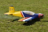 Aerotranio 2007-113