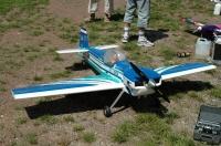 Aerotranio 2007-115