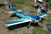 Aerotranio 2007-116