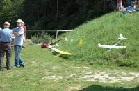 Aerotranio 2007-117