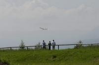 Aerotranio 2007-11