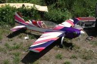 Aerotranio 2007-121