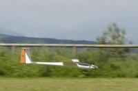 Aerotranio 2007-12
