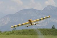 Aerotranio 2007-13