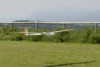 Aerotranio 2007-18