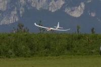 Aerotranio 2007-19