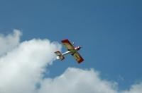 Aerotranio 2007-1