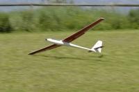 Aerotranio 2007-20