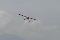 Aerotranio 2007-21