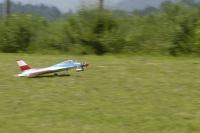 Aerotranio 2007-23