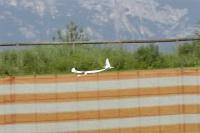 Aerotranio 2007-24