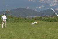 Aerotranio 2007-27
