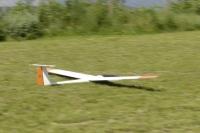 Aerotranio 2007-28