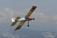 Aerotranio 2007-2