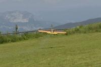 Aerotranio 2007-30
