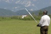Aerotranio 2007-31