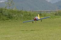 Aerotranio 2007-35