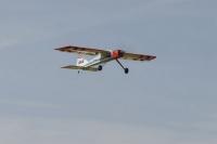 Aerotranio 2007-36