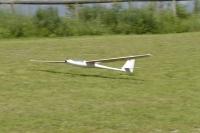 Aerotranio 2007-37