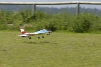 Aerotranio 2007-38