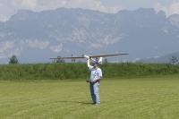 Aerotranio 2007-39