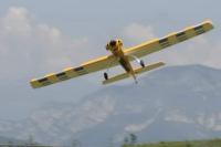 Aerotranio 2007-3