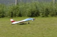 Aerotranio 2007-40