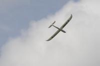 Aerotranio 2007-41