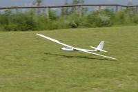 Aerotranio 2007-42
