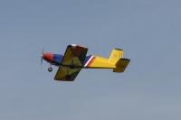 Aerotranio 2007-43