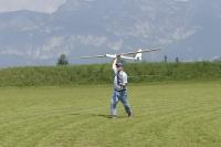 Aerotranio 2007-44