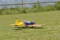 Aerotranio 2007-45