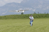 Aerotranio 2007-46