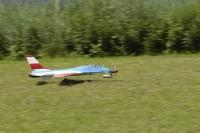 Aerotranio 2007-47