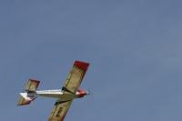 Aerotranio 2007-48