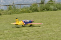 Aerotranio 2007-49