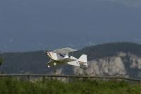 Aerotranio 2007-4
