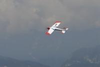 Aerotranio 2007-50