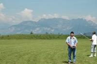 Aerotranio 2007-51