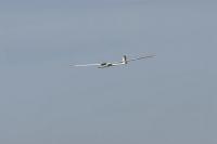 Aerotranio 2007-52