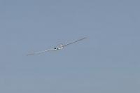 Aerotranio 2007-55